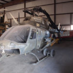 Bell OH-58D - 2