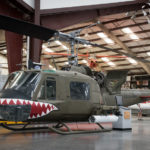 Bell UH-1M
