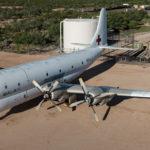 Boeing C-97G