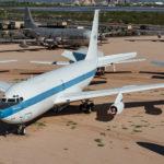 Boeing KC-135A