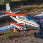 Cessna 310A