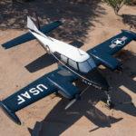 Cessna U-3A