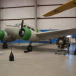 Cessna UC-78