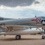 Douglas A-4B