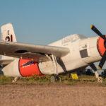 Grumman AF-2S