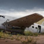 Lockheed Model 18