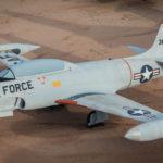 Lockheed T-33A_2