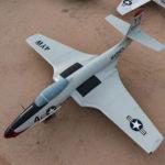 McDonnell F2H-2P